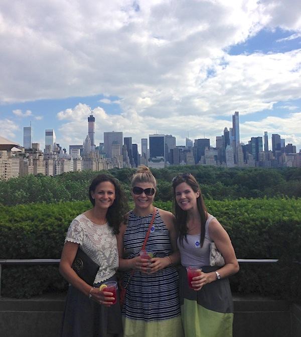 The Met Rooftop Martini Bar   Jai La Vie