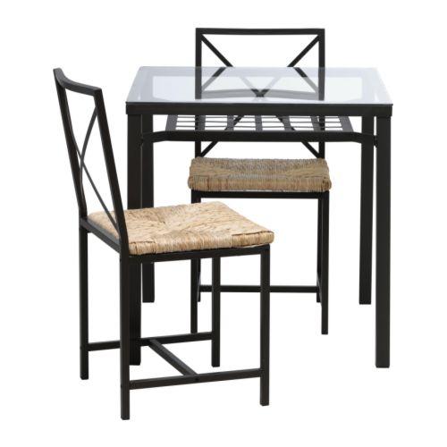 Ikea Kitchen Table Sets: Ikea Hack: GRANAS Dining Set